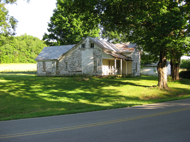 CW-old-dean-house