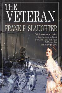 The Veteran COVER
